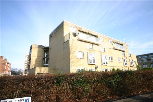 Challis Court Southampton 2 Bedrooms 163 129 950