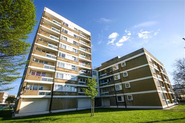 Holyrood house southampton 1 bedrooms 163 105 000 aspire estate